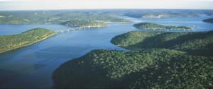 4 island cruise